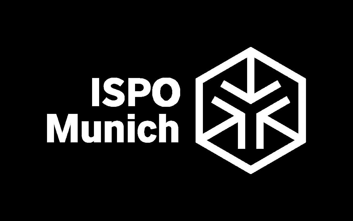 ISPO_Munich