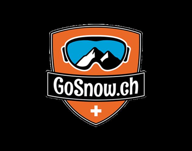 Label_GoSnow_rgb_positiv_RZ