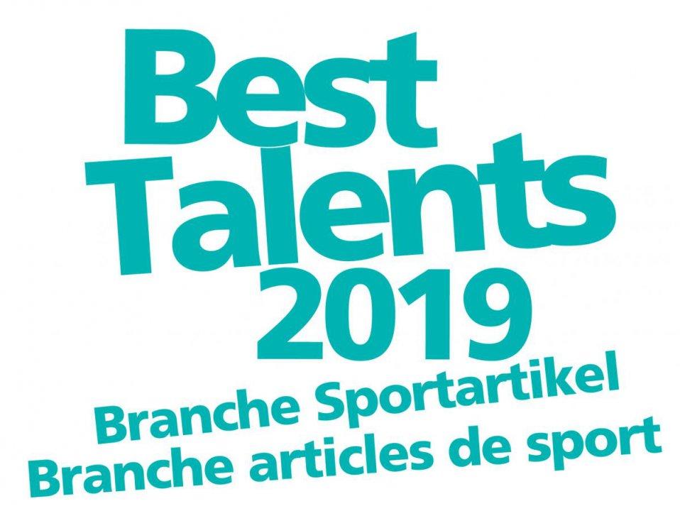 logo-besttalents_2019.jpg