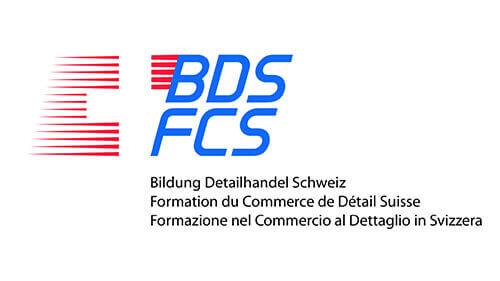 BDS_n