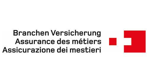 Branchenversicherung_n