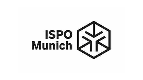 ISPO_logo_Munich_n
