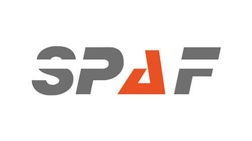 Logo-SPAF-Kopie_n