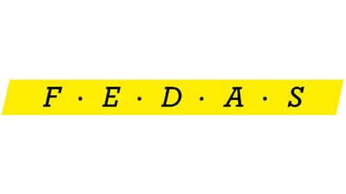 Logo_Fedas_n