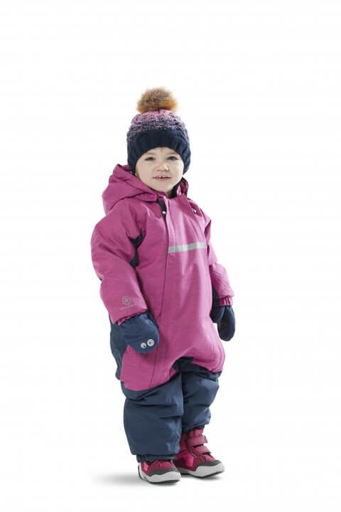 ColorKids_AW20_0003