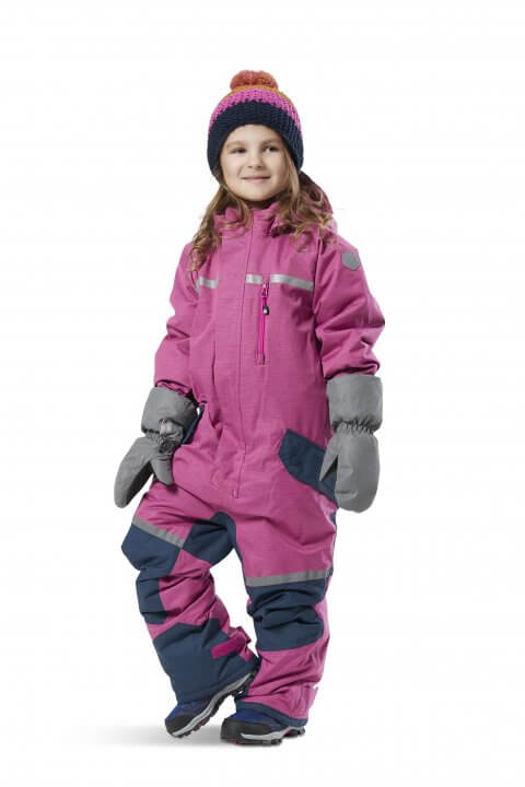 ColorKids_AW20_0025