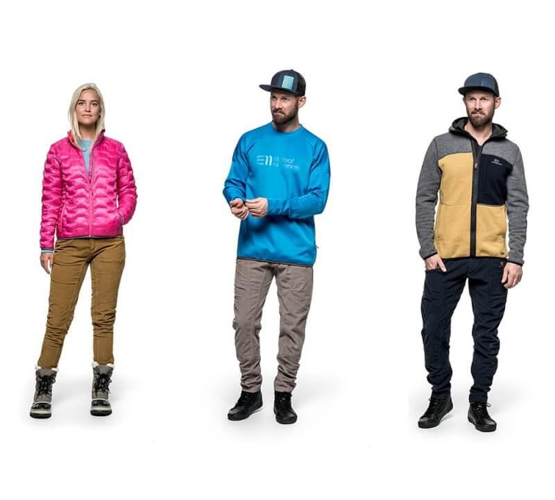 Sportbiz_Elvenate_Culture-Wear