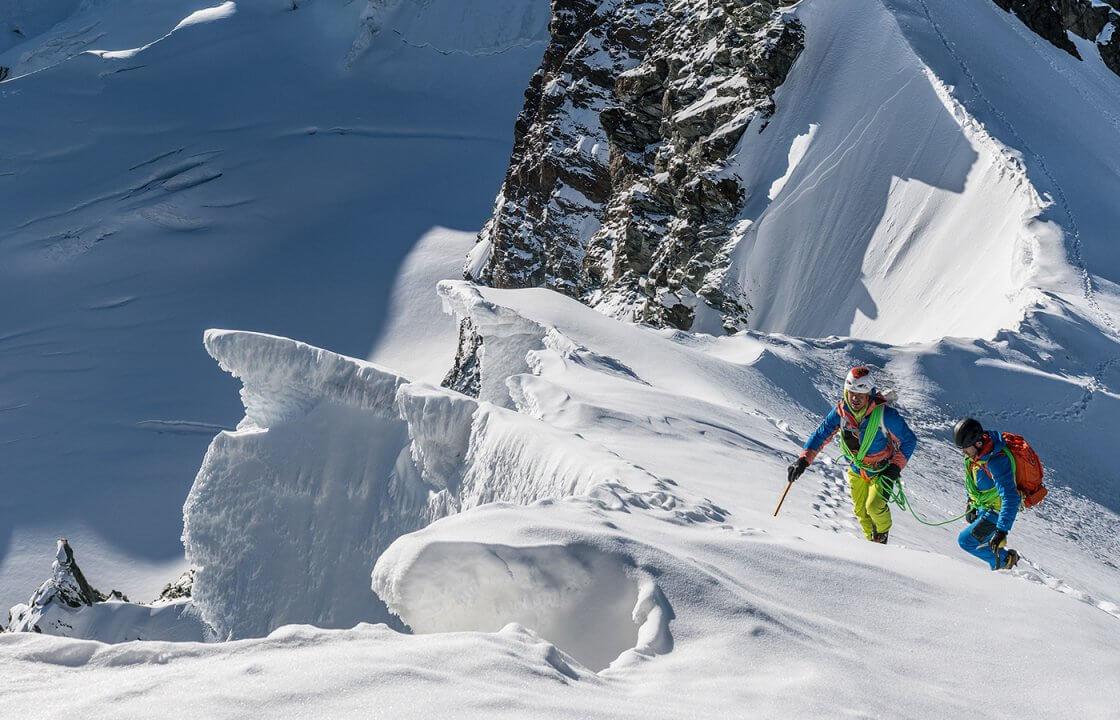 alpine_guide_line.jpg