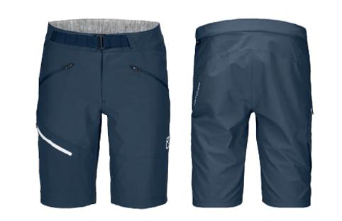 brenta_shorts.png
