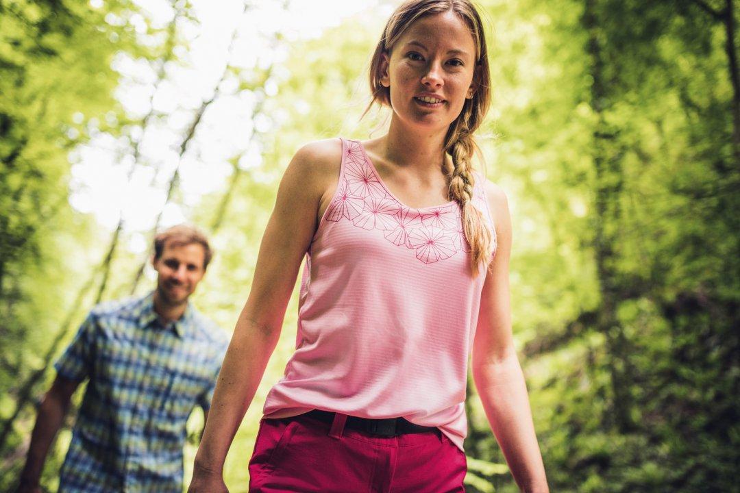 maiersports_k01_hiking_257_bearb.jpg