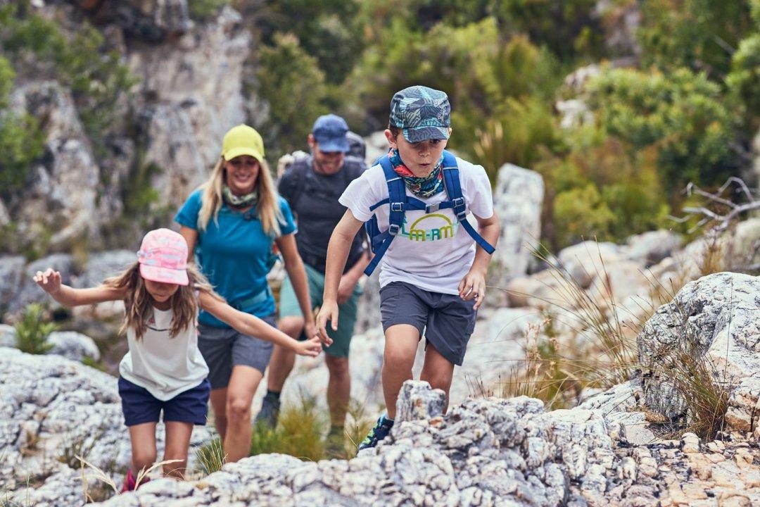 medium-trekking-child-ss19_09.jpg
