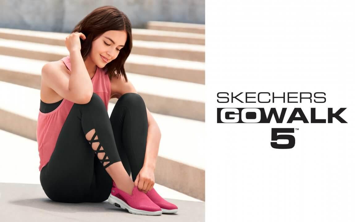 mrktg_sp19_w_performance_gowalk5_sit_36x18_v2_3.jpg