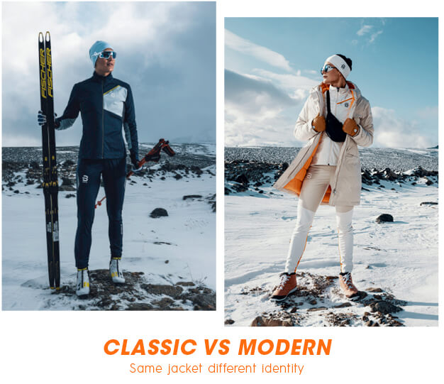 Classic_vs_modern_women_1