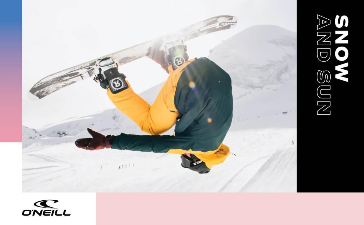 ISPO_BANNERS_1536x949_SNOW_SUN