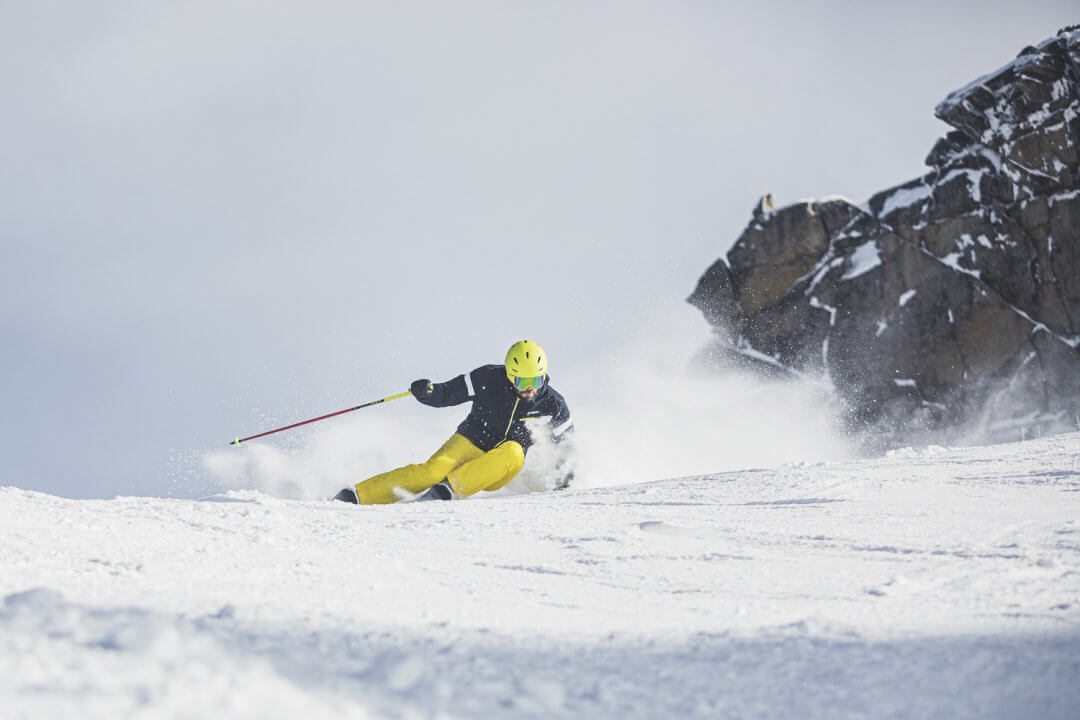 MS_K02_Ski_Alpine_0523_bearb