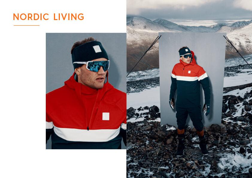 Nordic-Living-Men