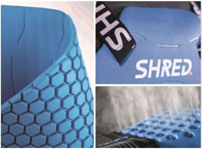 SHRED.-Ultimate-Protection-Performance